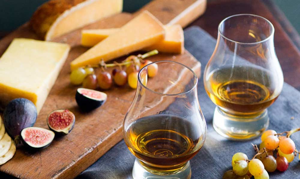 GM-Whiskey-Pairings-Feature.jpg