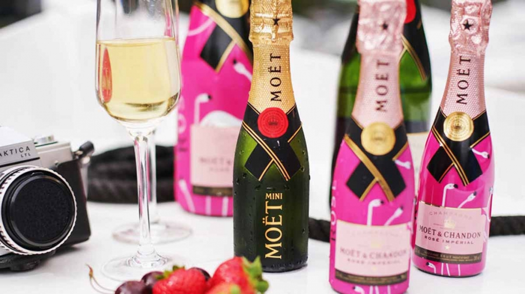 moet-and-chandon-2-mini-champagne-bottles-FT-BLOG1018.jpg
