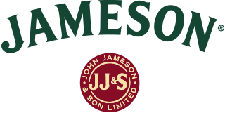john-jameson-son