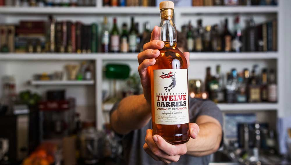 carleton_markets_twelve_barrels_whisky_1200w_6.jpg
