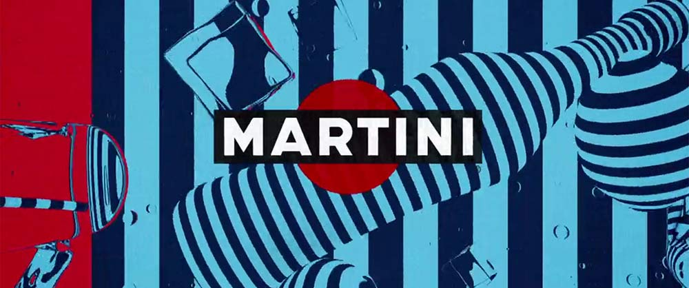 Martini-in-the-Formula-1-Campaign.jpg