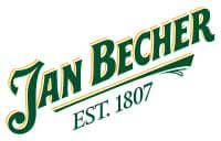 Logo_Jan_Becher.jpg