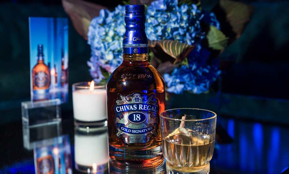 chivas-regal-photo.jpg