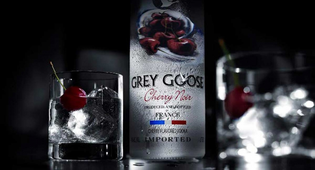 Luxury-Grey-Goose-Vodka-Will-Make-Space-Flights-of-the-Future-More-Enjoyable-459901-2.jpg